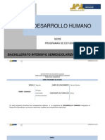 desarrollo_humano_0.pdf