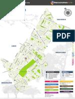 03 Mapa de San Isidro