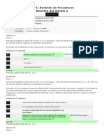 Act 1 Revisión de Presaberes -  Sociologia FULL