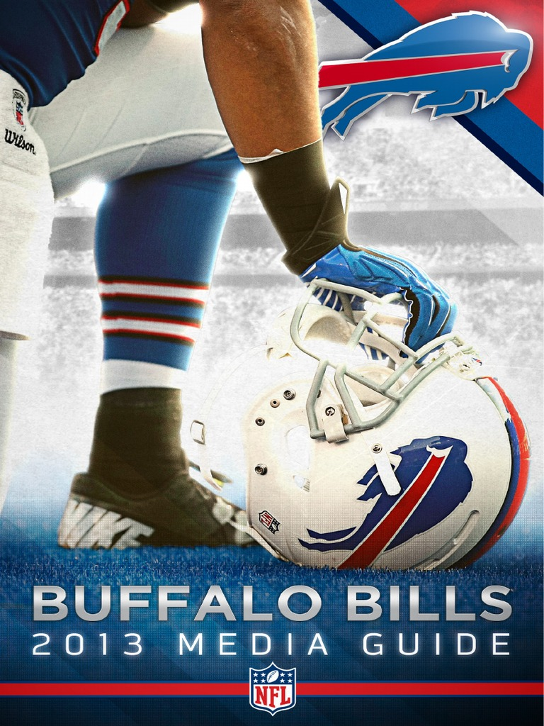 Guias 2013 Bills  ba4db7cc4