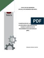 3-ENTRADA_DE_RECURSOS_CON_MRP (1).pdf