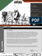 sacapuntas005.pdf