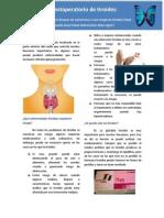 Postiroidectomia.pdf