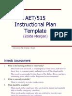 edited instructional design 2-2