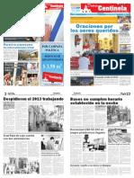 Edición 1506 Enero 1.pdf