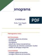 hematologia2010-100807190105-phpapp01