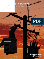ADVC2 Launch Section G Switchgear Brochure