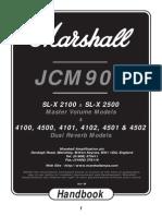 jcm900
