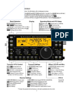 Kx 3 Reference 2