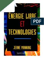 Energie.Libre.et.Technologies.pdf