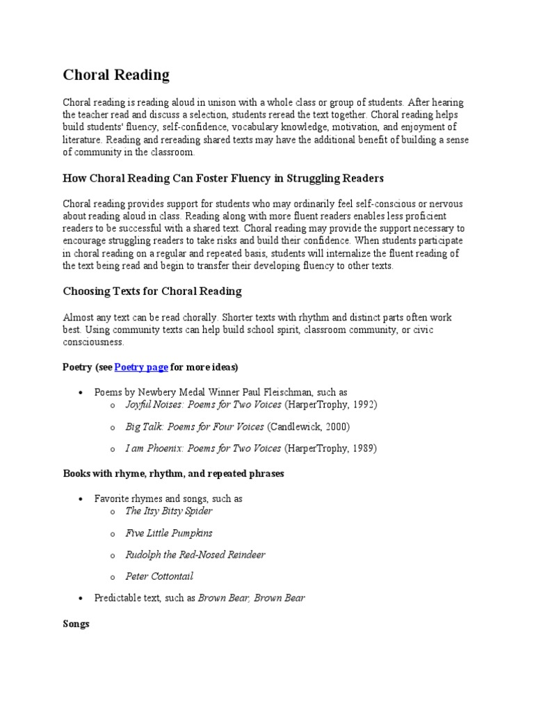 Topics for an argumentive essay