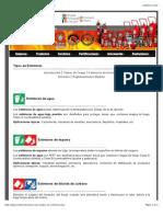 Extintores - Extinguidores de Incendio - MELISAM S.a.