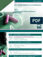 PPT tema 1_GADE-GE.pdf