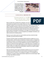Clínica de la inmigración - Arturo Roldán