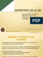 003-hmb-02-velcidadcurvaradioperalte-131112123100-phpapp01