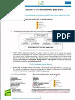 Strategische_Planung_-_Grundschritte