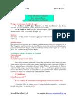 4 DE ENERO.pdf