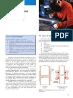 extrait1.pdf