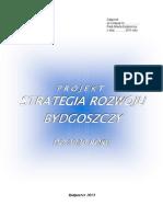 Strategia do 2030 roku_ projekt_03.06.2013_tcm30-147987.pdf