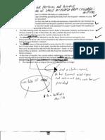 McMath Agreement