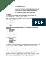 LOS INSTRUMENTOS DE LA ORQUESTA SINFÓNICA.docx