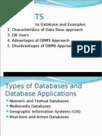 Ebook Of Database Management System By Raghu Ramakrishnan