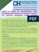 mDCH_Folheto-02