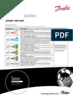 oil nozzles leaflet hago steel nozzles vbcea322 2012