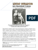 Guia Bulldog Americano Versao2