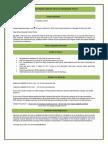 Techmahindra Health Insurance Policy 2013-2014