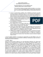 bacen_tecnico_edital13.pdf