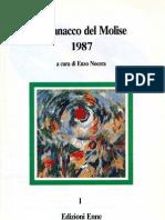 I Rettili e gli Anfibi nelle tradizioni e nel folklore del Molise
