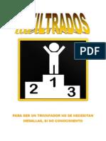 INFILTRADOS_3