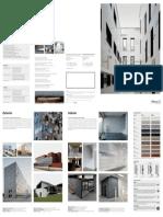fibreC 2011 EN web.pdf