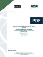 ASSEVILA - Avaliacao Ambiental Dos Projetos-665