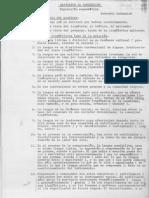Ambrosio Rabanales 1985 Criterios de corrección (con glosas del autor)