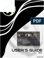 PCDJVJ_UserManual