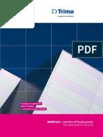 6693_pdf4.pdf