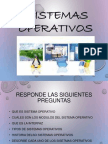 Sistemas_operativos HORA 3