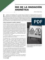 PRONTUARIO DE LA RADIACION ELECTROMAGNETICA.pdf