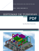 Sistemas de Tuberias 051213