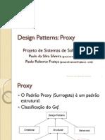Proxy_20091