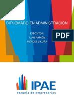 diplomado+en+administracion+sesión+1+Administración+principios+concepción+sistémica