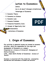 1[1]._nbsp_Introduction_nbsp_to_nbsp_Economics