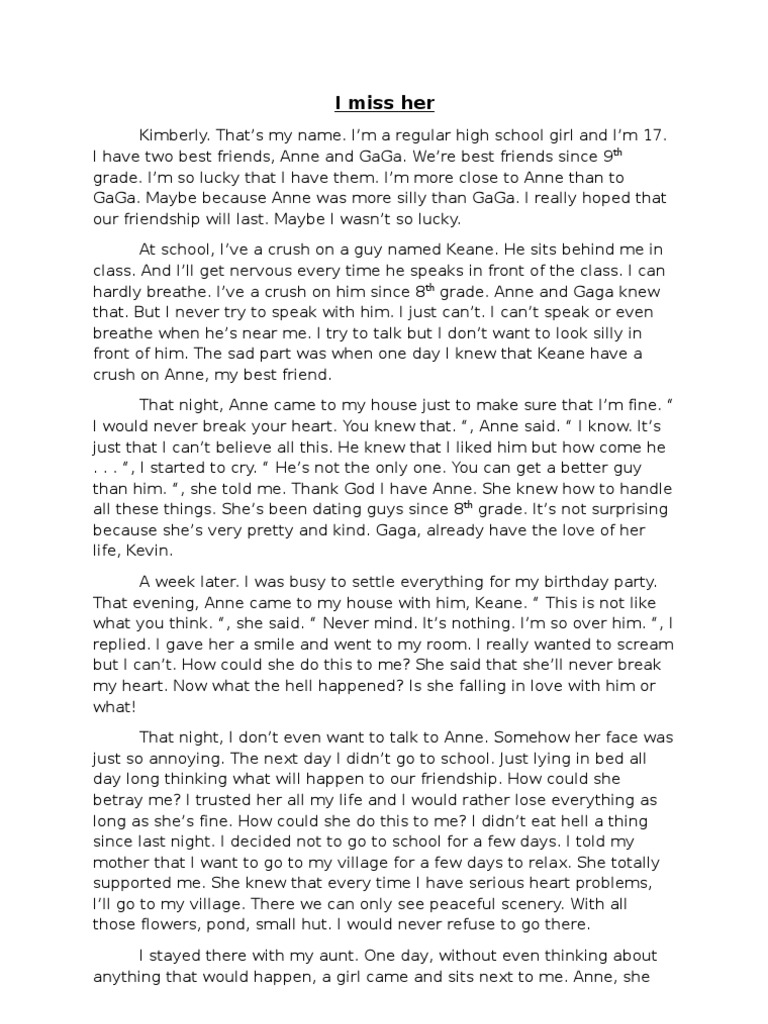 argumentative essay about love How do i know that true love exists i have seen very few but very special  relationships in my life that have given me the hope to believe in true.
