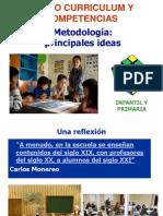 metodologiaprimaria-101013080622-phpapp02