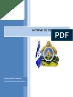 Informe Deuda Publica 4to-Trim2011-II