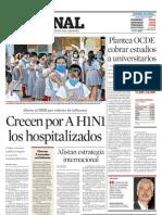 A H1N1 NNAC20090909-002