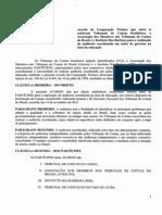Auditoria_Coordenada_Educação