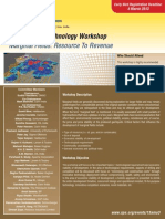 13AMU3_WorkshopBrochure